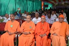 Professionals' Convention, Rajahmundry, Feb 2018 (Belur Math, Howrah) Tags: rajahmundry ramakrishnamission rajamahendravaram