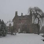 Abden House