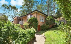 2/16 Binomea Place, Pennant Hills NSW