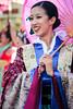 IMG_9234 (Catarina Lee) Tags: lunarnewyear disney disneyland dca dancer character mulan mushu performer drums paradisepier californiaadventure
