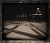 Piano Man (isleen72) Tags: 10thanniversaryphotochallenge 2018photochallenge photochallenge blackandwhite howard jones piano monochrome 80s