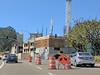 University City 3-1-18 (9) (Photo Nut 2011) Tags: universitycity sandiego california