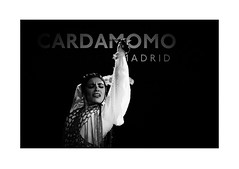 cardamomo (senniam2) Tags: flamenco