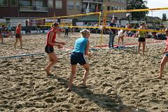 Beach 2005 (187)
