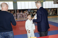 "novogodnij-turnir-ago-po-karate-do-2018-10 • <a style=""font-size:0.8em;"" href=""http://www.flickr.com/photos/146591305@N08/24859643197/"" target=""_blank"">View on Flickr</a>"