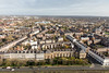 Liverpool Georgian Quarter (Joe Dunckley) Tags: britain british canningstreet england english georgian georgianquarter georgianarchitecture georgianhouse georgianhouses greatbritain hopestreet huskissonstreet lancashire liverpool liverpoolcathedral merseyside stbrideschurch uk unitedkingdom aerialview architecture birdseyeview building cathedral church city cityscape fromabove house housing road rooftops street suburbs sunny terrace terracedhouse terracedhouses transport transportation