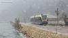 ATR 100_006 A RABLA'  30 dicembre 2017 (Frank Andiver - Trains, transports and more...) Tags: sad valvenosta atr atr100 rabla rablàparcines trentinoaltoadige italia treno train snow neve