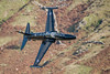 Hawk T2 at Cad West (Jez B) Tags: cadwest fixedwing hawk machloop military trainer wales cad west mach loop jet aircraft airplane aeroplane fighter low flying flight fly raf royal air force valley t2 t mk2 cadwestfixedwinghawkmachloopmilitarytrainerwales