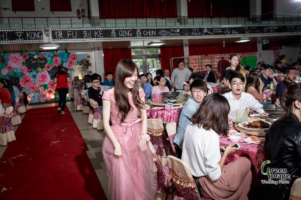 20171021 Wedding Day-P-200