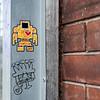 DSC_0716 v2 (collations) Tags: ontario toronto graffiti lovebot lovebottherobot bleh