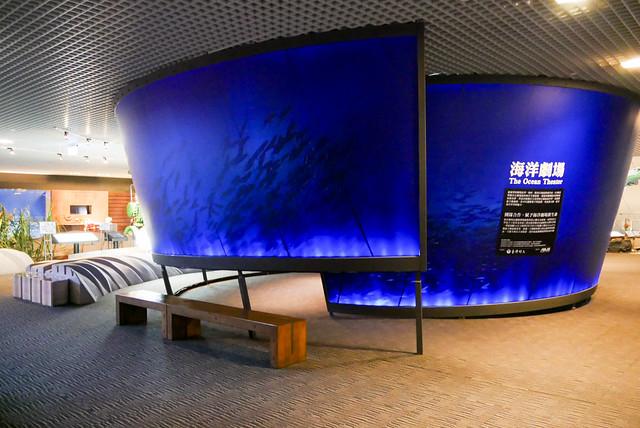 蘭陽博物館-1160936