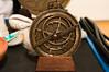 DSC_5834.jpg (snedex) Tags: astrolabe agakhanmuseum toronto replica