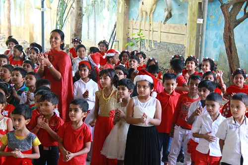 "KG Christmas Celebrations 2017-18 • <a style=""font-size:0.8em;"" href=""http://www.flickr.com/photos/141568741@N04/24983562637/"" target=""_blank"">View on Flickr</a>"