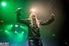 Wintersun (Fred Moocher) Tags: wintersun d4s nikon livepics metal photosdeconcerts