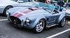 DSC_0924 copie (GreenEyes Photography) Tags: cars coffee american jap japonaise anglaise english power v8 corvette renault alpine v6 nissan 300zx z32