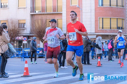 Vuelta Baluarte 2018-6643