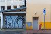 faki (Rasande Tyskar) Tags: hamburg altona altstadt street strase graffiti art graffity graffito urban tags