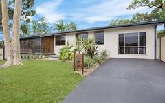 59 Henry Parkes Drive, Berkeley Vale NSW