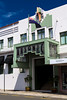 _HDA0299.jpg (There is always more mystery) Tags: artdeco architecture newzealand northisland napier buildings hawkesbay nz