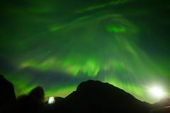 DSC08117 (philliphalper) Tags: northernlights auroraborealis landscape trmoso norway