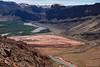 Uranium tailings and the Colorado River... 20070920_3546 (listorama) Tags: utah moab archesnationalpark coloradoriver uranium tailings scottmmatheson wetlands theportal umtra
