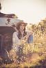1M8A8517 (mozzie71) Tags: teen 13yo auusie star dancer model actress sunset summer sun glow golden cute cowgirl cowboy hat