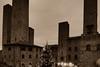 San Gimignano (Meinolle) Tags: toskana ital italien canon5dmkiii city mediterran nice nature love travel medival