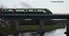 4001 passes Monasterevin, 3/2/18 (hurricanemk1c) Tags: railways railway train trains irish rail irishrail iarnród éireann iarnródéireann 2018 caf mark4 intercity 4001 1500heustoncork monasterevin barrowbridge