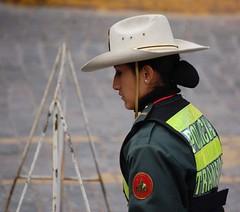 Peru Cusco Inta Rymi  (1602) (Beadmanhere) Tags: 2013peruelenaintarymia peru cusco inti raymi quechua festival