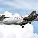 ACSA - Air Century | HI999 | Saab 340B | BGI