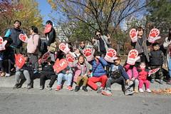 PyeongChang 2018 Olympic Torch Relay Day11 (PyeongChang2018_kr) Tags: 2018평창 2018평창동계올림픽대회 2018평창동계패럴림픽대회 평창동계올림픽 평창동계패럴림픽 평창조직위 성화봉송 11일차 성화주자 pyeongchang2018 pyeongchangolympics pyeongchangparalympics olympics paralympics pocog pyeongchang torchrelay day11 torchbearer