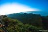 Sri Pada Mountain (Adams Peak) -  ශ්රී පාදය (CharithMania) Tags: srilanka charithmania sunset erathna kuruwita siripadaya adamspeaksripada adamspeak nallathanniya adamspeakfootprint adamspeakseason samanala kuruwitaerathnatrailtosripada sripadahattonroad charithgunarathna sunrisesrilanka sunsetsrilanka reflection water ශ්රීපාදය සමනලකන්ද amazinglanka travelsrilanka travelaroundtheworld gopro charithmaniablogspotcom charithsrilanka nikond90 nikond90srilanka amazingsrilanka