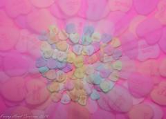 Week 8 Zoom Burst (Karen Heyman) Tags: dogwood2018 dogwood2018week8 nikon candy artistic pink smile colorful heart nikkor pastel
