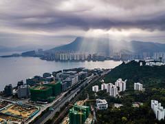 DJI_0514 (smartg0730) Tags: hongkong newterritories hk