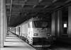 CD 380 018 (Márton Botond) Tags: cd ceskedrahy class380 skoda 109e messerschmitt locomotive eurocity train transport trainstation nyugatipályaudvar budapest hungary europa panasoniclumixdmclz20 blackwhite city