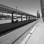 Estacion de General Pico thumbnail