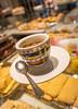 Un caffè per favore - Mantova (Giancarlo - Foto 4U) Tags: c2017 1635mm d850 giancarlofoto italia italie nikon septembre2017 settembre mantova un caffè per favore italian café tasse ristretto