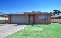 7 Appaloosa Place, Tamworth NSW