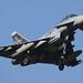 "Luftwaffe Eurofighter TaktLwG31 ""Boelcke"" 31+31 ""Spirit of Boelcke"""