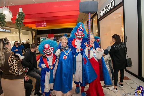 "Carnaval de Mulhouse samedi 17 février 2018 • <a style=""font-size:0.8em;"" href=""http://www.flickr.com/photos/139867357@N04/25605975597/"" target=""_blank"">View on Flickr</a>"