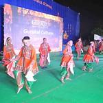 Gurukul Culture 2017-18 (21)