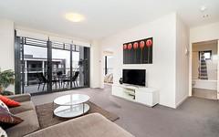 192/143 Adelaide Terrace, East Perth WA