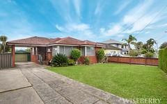 17 Waminda Ave, Campbelltown NSW