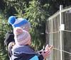 2018 Doornsche IJsclub (Steenvoorde Leen - 6.6 ml views) Tags: 2018 doorn utrechtseheuvelrug schaatsbaan doornscheijsclub ijsbaan natuurijsbaan people ice iceskating schaatsen skating schittshuhlaufen eislaufen skate patinar schaatser schaatsers skaters muts ijsmuts winter dutch thenetherlands holland skats fun ijspret icefun icy glide