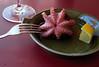 Treviso: Antipasti (macplatti) Tags: xe2 xf1855mmf284rlmois polpa citron antipasti treviso veneto cooking küche vorspeise italy ita