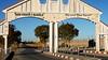 Barika بريكة بولاية باتنة (habib kaki) Tags: algérie algeria barika batna porte arc باتنة بريكة الجزائر باب قوس