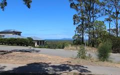 18 Eastern Valley Way, Tallwoods Village NSW