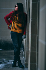 Shiva at Lindley Hall (Reza Mehr) Tags: athens day exterior finalproduct friends girl iranian myphotographs naturallight ohio outdoor people portrait shivaghasemi usa lightroom daylight canon 7d 85mm