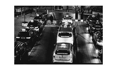Taxi by martha ander -