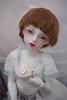 Cricket (NoNoNanoon) Tags: fairyland faceups knitting photography bjdphotography harrypotter minifee mnf minifeeeva volks superdollfie minifeelucywen dayofthedead nature love family saints angels vampires magic witches beach sunseset diy fairies hp hogwarts dolls toys japan f08f05 f05 msd sd slimmsd